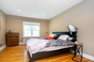 Photo 10: 443 Waterloo Street in Winnipeg: River Heights House for sale (1C)  : MLS®# 202014408