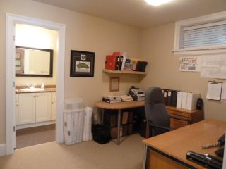 Photo 14: 3499 West 27th Avenue in Vancouver: Dunbar Home for sale ()  : MLS®# v889666