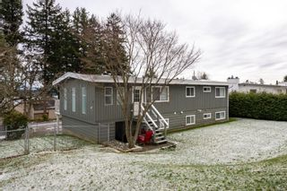 Photo 41: 704 Ash St in : CR Campbell River Central House for sale (Campbell River)  : MLS®# 865912