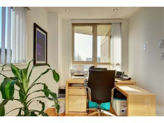 """Photo 6: 301 1290 BURNABY Street in Vancouver: West End VW Condo for sale in """"THE BELLEVUE"""" (Vancouver West)"""