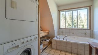 Photo 58: 2939 Laverock Rd in : ML Shawnigan House for sale (Malahat & Area)  : MLS®# 873048
