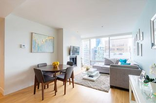 Photo 19: 2606 1111 Alberni Street in Vancouver: West End Condo for sale (Vancouver West)  : MLS®# r2478466