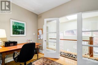 Photo 24: 292 FIRST AVENUE in Ottawa: House for sale : MLS®# 1265827