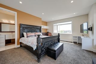 Photo 29: 4125 CAMERON HEIGHTS Point in Edmonton: Zone 20 House for sale : MLS®# E4251482