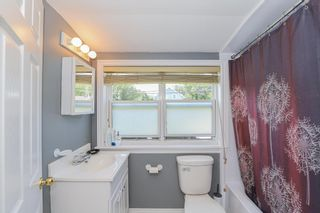 Photo 16: 26 Pine Grove Drive in Spryfield: 7-Spryfield Residential for sale (Halifax-Dartmouth)  : MLS®# 202125847