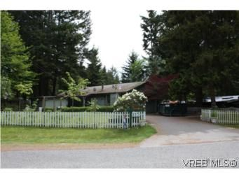 Main Photo: 115 Maliview Dr in SALT SPRING ISLAND: GI Salt Spring House for sale (Gulf Islands)  : MLS®# 539602