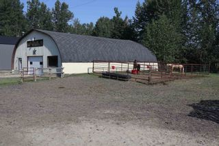 Photo 9: 461028 RR 74: Rural Wetaskiwin County House for sale : MLS®# E4252935