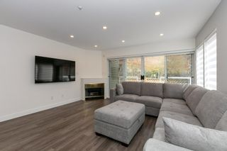 """Photo 7: 3359 FIELDSTONE Avenue in Vancouver: Champlain Heights Townhouse for sale in """"Marine woods"""" (Vancouver East)  : MLS®# R2570281"""