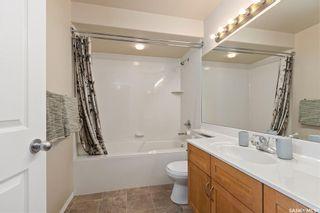 Photo 30: 279 Kucey Terrace in Saskatoon: Arbor Creek Residential for sale : MLS®# SK809054