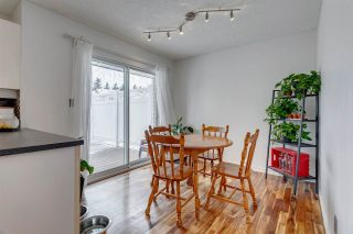 Photo 15: 27 9630 176 Street in Edmonton: Zone 20 Townhouse for sale : MLS®# E4240806
