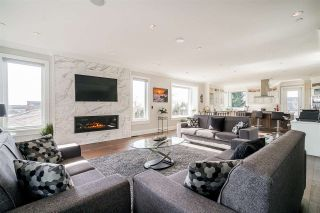 """Photo 7: 1551 ARCHIBALD Road: White Rock House for sale in """"West White Rock"""" (South Surrey White Rock)  : MLS®# R2584114"""