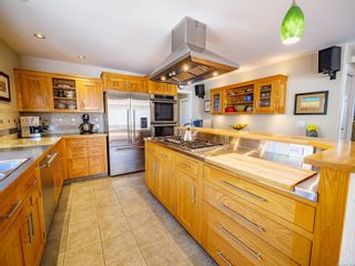 Photo 20: 1246 Helen Rd in : PA Ucluelet House for sale (Port Alberni)  : MLS®# 871863