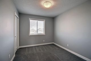 Photo 19: 862 Nolan Hill Boulevard NW in Calgary: Nolan Hill Row/Townhouse for sale : MLS®# A1141598