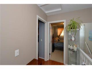 Photo 23: 10 GLENPATRICK Crescent: Cochrane House for sale : MLS®# C4094257