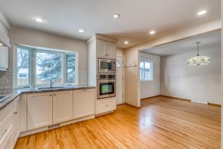 Photo 12: 23 Haverhill Road SW in Calgary: Haysboro Detached for sale : MLS®# A1070696