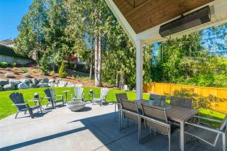Photo 17: 4665 206A Street in Langley: Langley City House for sale : MLS®# R2364290