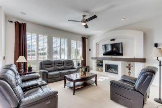 "Photo 11: 10504 84 Avenue in Delta: Nordel House for sale in ""Sunstone"" (N. Delta)  : MLS®# R2552244"