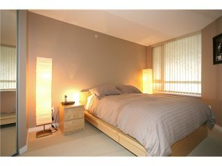 """Photo 6: 504 4888 BRENTWOOD Drive in Burnaby: Brentwood Park Condo for sale in """"BRENWOOD GATE"""" (Burnaby North)  : MLS®# V856167"""