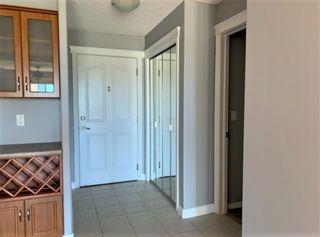 Photo 11: 208 7803 GOLF COURSE Road: Stony Plain Condo for sale : MLS®# E4222398