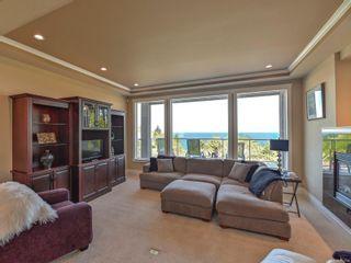 Photo 26: 6063 Breonna Dr in : Na North Nanaimo House for sale (Nanaimo)  : MLS®# 874036