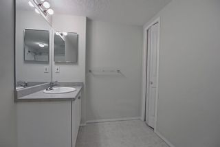 Photo 21: 207 550 Prominence Rise SW in Calgary: Patterson Apartment for sale : MLS®# A1138223