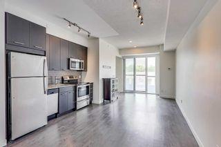 Photo 3: 305 2055 Danforth Avenue in Toronto: Woodbine Corridor Condo for lease (Toronto E02)  : MLS®# E5275536