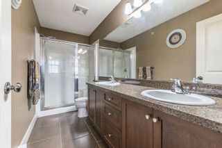 "Photo 15: 411 45615 BRETT Avenue in Chilliwack: Chilliwack W Young-Well Condo for sale in ""THE REGENT"" : MLS®# R2234076"
