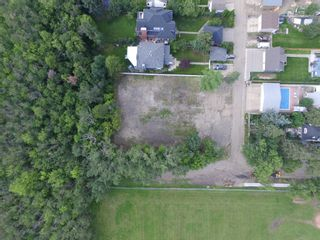 Photo 2: 9205 96 Street NW: Edmonton Vacant Lot for sale