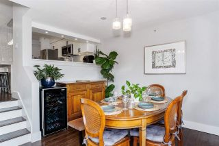 """Photo 14: 401 1823 E GEORGIA Street in Vancouver: Hastings Condo for sale in """"Georgia Court"""" (Vancouver East)  : MLS®# R2515885"""