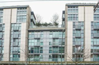 Photo 7: 505 168 POWELL Street in Vancouver: Downtown VE Condo for sale (Vancouver East)  : MLS®# R2591165
