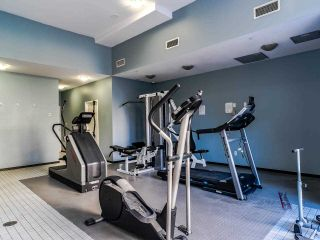 Photo 19: 107 2533 PENTICTON Street in Vancouver: Renfrew Heights Condo for sale (Vancouver East)  : MLS®# R2507066