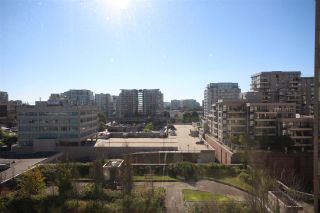 Photo 12: 1104 8288 LANSDOWNE Road in Richmond: Brighouse Condo for sale : MLS®# R2512552