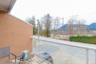 Photo 22: 233 North Shore Rd in : Du Lake Cowichan Half Duplex for sale (Duncan)  : MLS®# 866195
