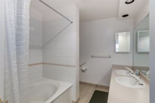 Photo 11: 217 2200 HIGHBURY Street in Vancouver: Point Grey Condo for sale (Vancouver West)  : MLS®# R2071840