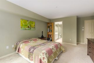 """Photo 14: 206 1144 STRATHAVEN Drive in North Vancouver: Northlands Condo for sale in """"Strathaven"""" : MLS®# R2331967"""