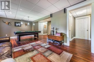 Photo 34: 21 Camrose Drive in Paradise: House for sale : MLS®# 1237089