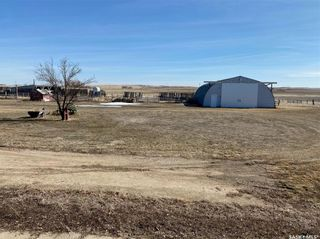 Photo 12: Rude Farm in Webb: Farm for sale (Webb Rm No. 138)  : MLS®# SK845949