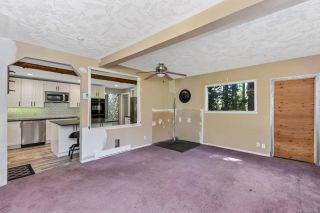 Photo 5: 1994 Gillespie Rd in : Sk 17 Mile House for sale (Sooke)  : MLS®# 850902