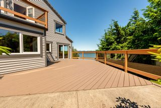 Photo 46: 699 Ash St in : CR Campbell River Central House for sale (Campbell River)  : MLS®# 876404