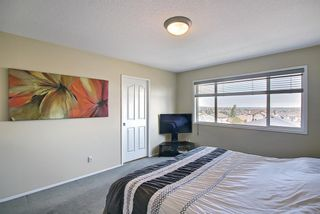Photo 26: 117 Panamount Close NW in Calgary: Panorama Hills Detached for sale : MLS®# A1120633