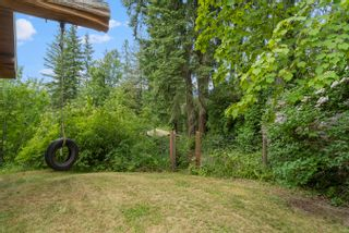 Photo 140: 1897 Blind Bay Road: Blind Bay House for sale (Shuswap Lake)  : MLS®# 10233379
