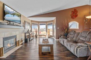 Photo 8: 41 42011 Twp Rd 624: Rural Bonnyville M.D. House for sale : MLS®# E4266472