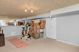 """Photo 29: 8109 WILTSHIRE Boulevard in Delta: Nordel House for sale in """"Canterbury Heights"""" (N. Delta)  : MLS®# R2544105"""