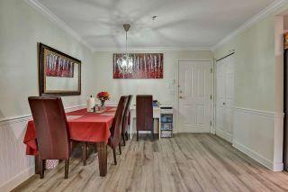 Photo 10: 101 8110 120A Street in Surrey: Queen Mary Park Surrey Condo for sale : MLS®# R2624062