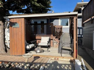 Photo 28: 119 WHITEVIEW Place NE in Calgary: Whitehorn Detached for sale : MLS®# A1097509
