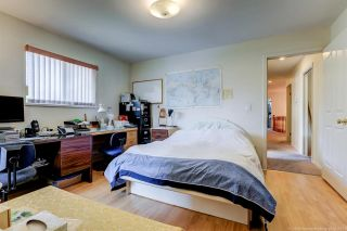 Photo 17: 4066 ETON Street in Burnaby: Vancouver Heights House for sale (Burnaby North)  : MLS®# R2595478