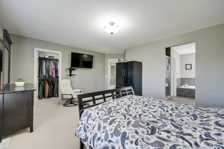 Photo 25: 1232 HOLLANDS Close in Edmonton: Zone 14 House for sale : MLS®# E4262370
