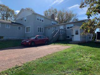 Photo 4: 60 Summit Avenue in Amherst: 101-Amherst,Brookdale,Warren Multi-Family for sale (Northern Region)  : MLS®# 202020437