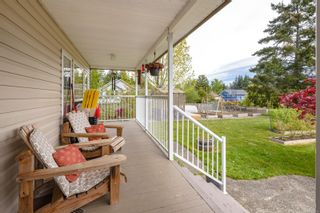 Photo 10: 6619 Mystery Beach Rd in : CV Union Bay/Fanny Bay Manufactured Home for sale (Comox Valley)  : MLS®# 875210