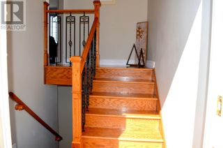 Photo 5: 8 Beothic Road in New-Wes-Valley: House for sale : MLS®# 1226881